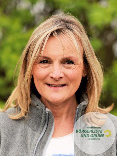 Janine Lauer