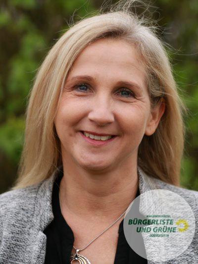 Karin Brunner-Vierboom